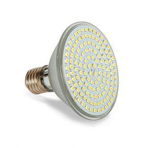 VK LED Λάμπα 6.5W PAR30 E27 SMD