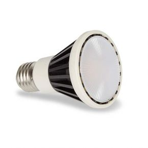 VK LED Λάμπα 9W E27 PAR20