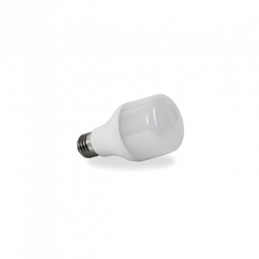 VK LED Λάμπα Δρόμου 10W E27 IP44