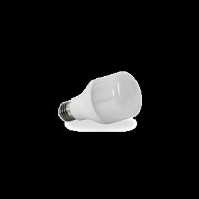 VK LED Λάμπα Δρόμου 10W B22 IP44
