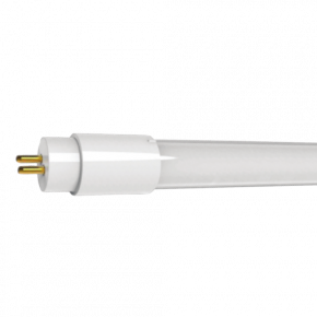 VK LED Λάμπα Φθορισμού 8W G5 T5 IP20 Διπλής Κατεύθυνσης Συνδεσμολογίας 60cm