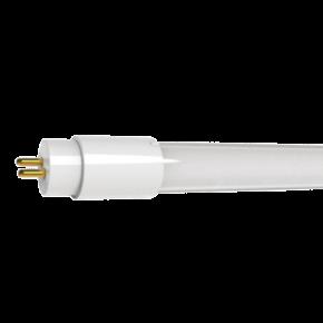 VK LED Λάμπα Φθορισμού 14W G5 T5 IP20 Διπλής Κατεύθυνσης Συνδεσμολογίας 120cm