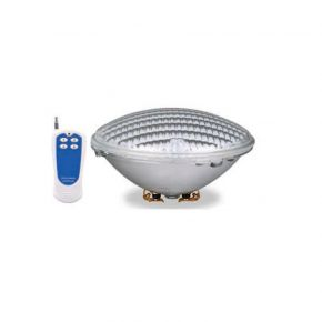 VK LED Λάμπα Πισίνας 18W ΙΡ68