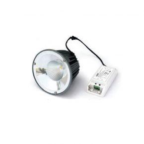 VK LED Module 21W 24°