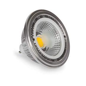 VK LED Spot 12W GU10 ES111 24º