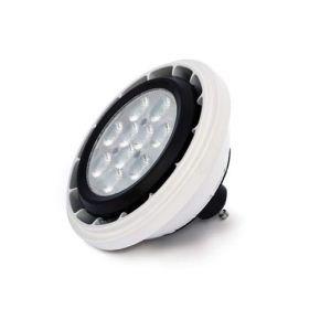 VK LED Spot 13W GU10 ES111