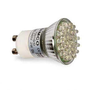 VK LED Spot 2W GU10