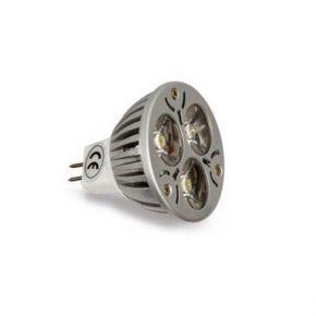 VK LED Spot 2W MR16