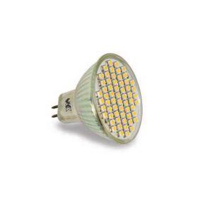 VK LED Spot 3W MR16