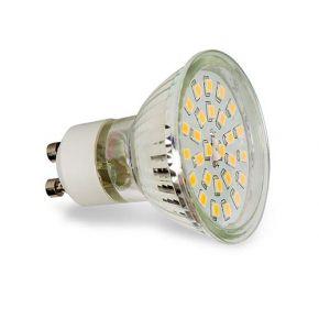 VK LED Spot 4W GU10