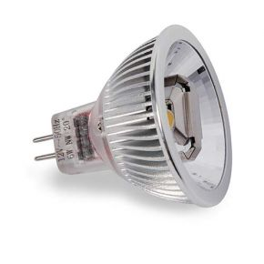 VK LED Spot 6W MR16 Dimmable