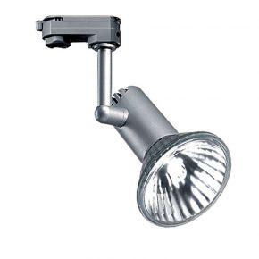 VK LED Spot Ράγας 75W E27 PAR30