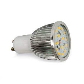 VK LED Spot 8W GU10 SMD
