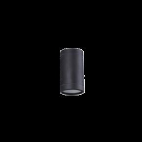 VK LED Spot Οροφής 10W GU10 PAR16 IP54 Κύλινδρος