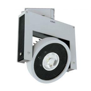 VK LED Spot Ράγας 10W IP20