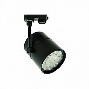 VK LED Spot Ράγας 14.4W