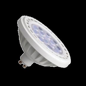VK LED Spot 15W GU10 ES111 IP20