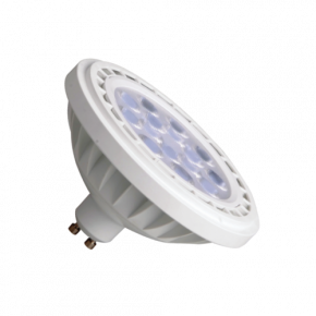 VK LED Spot 15W GU10 ES111 IP20 Dimmable