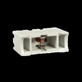 VK Ντουί Linestra No6 S14d Lampholder Single New