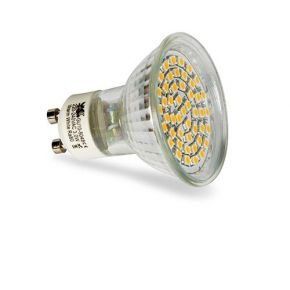 VK LED Spot 3W GU10 SMD