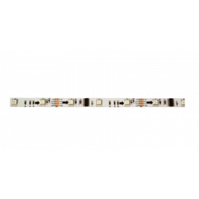 VK Ταινία LED 7.2W/m SMD 12V IP20 Multicolor Dimmable 5 Μέτρα