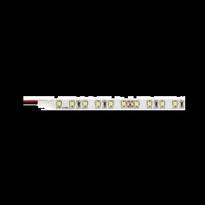 VK Ταινία LED 7.68W/m IP20 DC 12V 5 Μέτρα