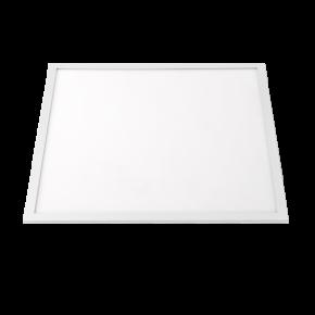 VK Τετράγωνο LED Panel 36W SMD