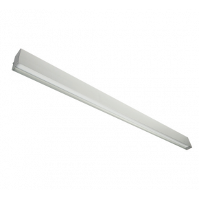 VK LED Γραμμικό Φωτιστικό 25W Tridonic LLE-G2 Trimless VK04157 113cm