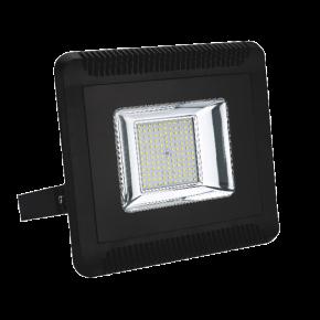 ACA LED Προβολέας 150W Flood Luminaire IP66