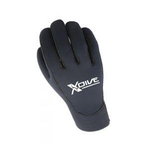 XDive Γάντια NEOSPAN Pro 3mm