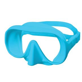 XDive Μάσκα Θαλάσσης Goa