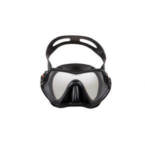 XDive Μάσκα Θαλάσσης Σιλικόνης CUBA
