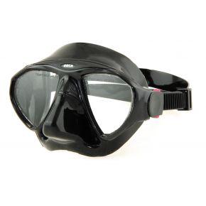XDive Μάσκα Θαλάσσης Σιλικόνης ORCA