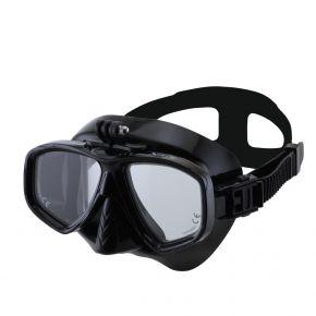 XDive Μάσκα Θαλάσσης Σιλικόνης Pixel