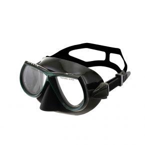 XDive Μάσκα Θαλάσσης Σιλικόνης SPECTA