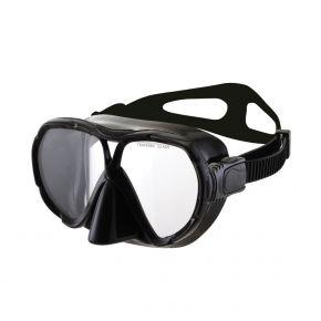XDive Μάσκα Θαλάσσης Σιλικόνης TYSON