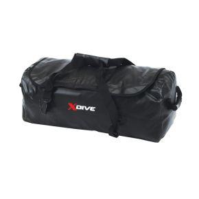 XDive Σάκος Στεγανός DRY BOX II