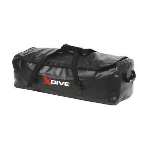 XDive Σάκος Στεγανός DRY BOX I