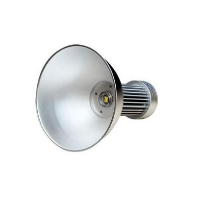 Dio LED Καμπάνα 100W 90°