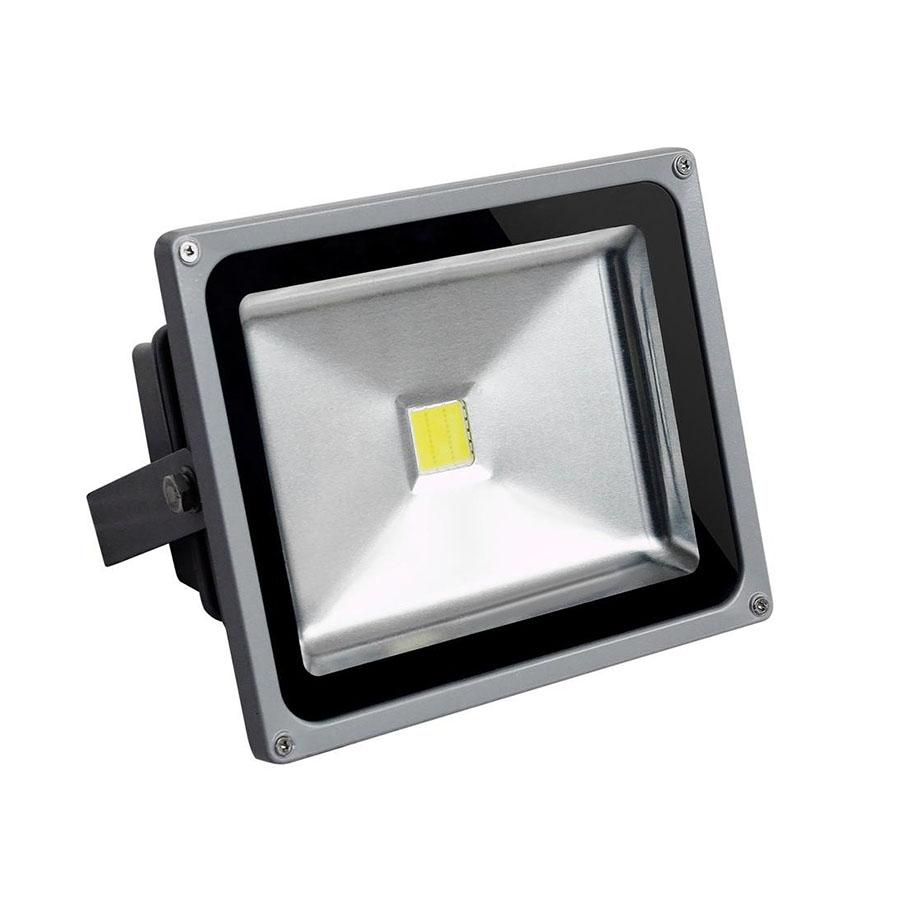 Dio LED Προβολέας 30W Tekcore 12V