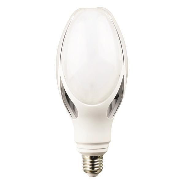 Eurolamp LED Λάμπα Magnolia 30W E27 IP65