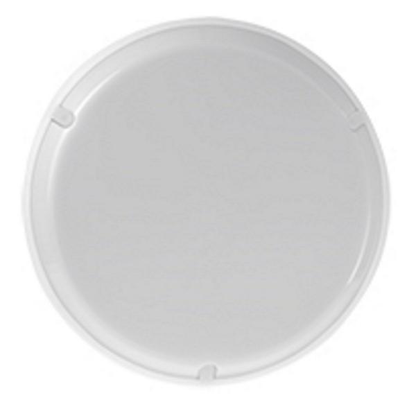 Fernhoward LED Απλίκα Εξωτερικού Χώρου 13W Drake Large IP65 Λευκή