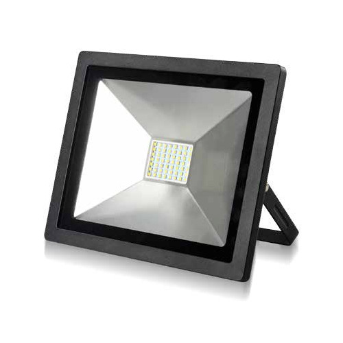 Heda LED Προβολέας Floodlight 50W IP65