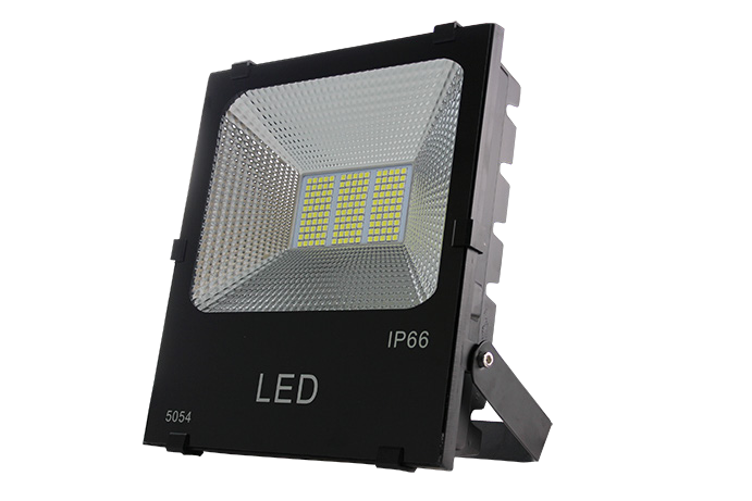 Lucas LED Προβολέας 150W SMD