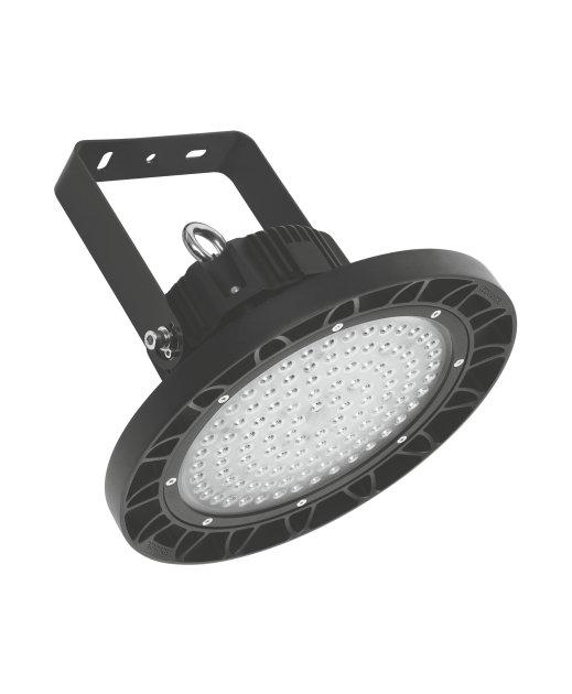 Osram LED HIGH BAY 250W Καμπάνα IP65