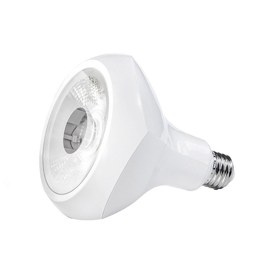 Nanoleaf PAR38 LED Λάμπα 16W E27 Dimmable
