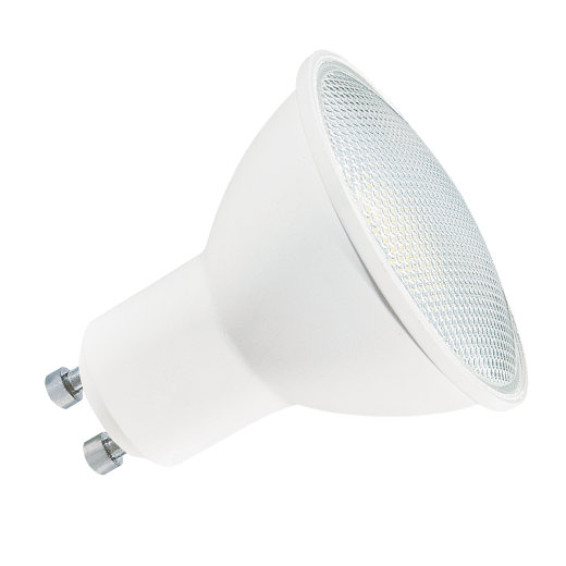 Osram LED GU10 PAR16 Value 6.9W 120°