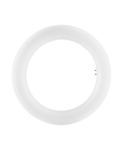 Osram LED Λάμπα T9 Substitube 20W