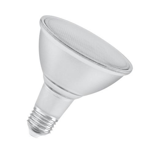 Osram LED Parathom E27 PAR38 13W
