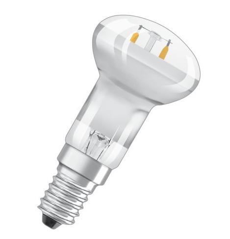 Osram LED Star R39 E14 1.6W